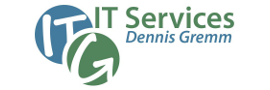 IT Services Dennis Gremm