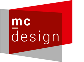 MC-Design Messebau GmbH