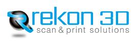 REKON 3D GmbH