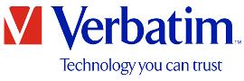 Verbatim GmbH